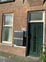Thomas Schwenckestraat, Den Haag