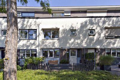 Ien Dalessingel 205, Zutphen