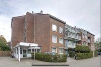 Sauterneslaan, Maastricht