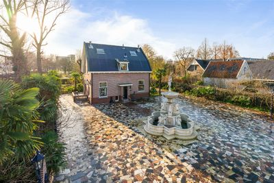 's-Gravenweg 348, Rotterdam