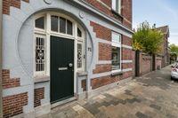 Hulsdonksestraat 71, Roosendaal