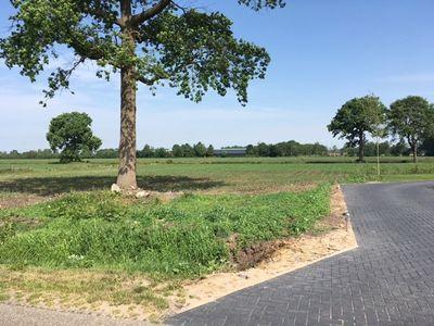 Balkenbeltsweg 14, Langeveen
