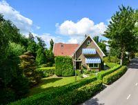 Dorpsweg 10, Schellinkhout