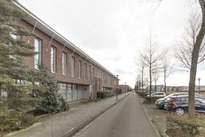 Waterlei 290, Apeldoorn