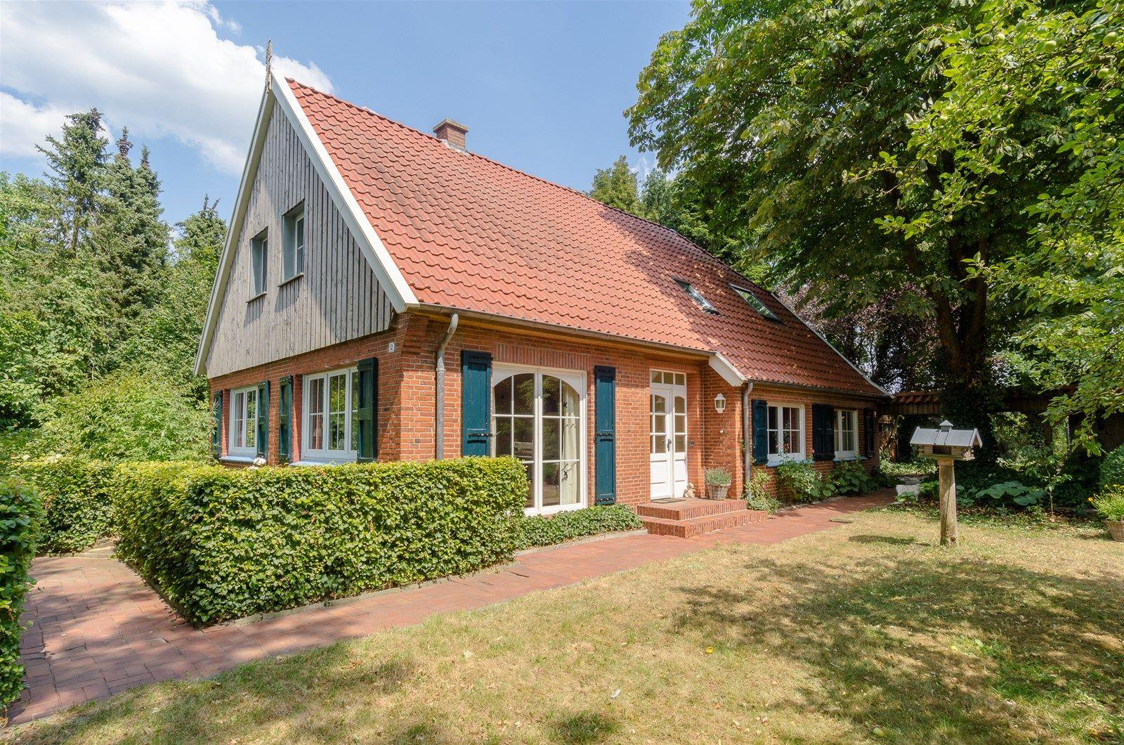 Grunfeldstrasse 12 0ong, Emmen