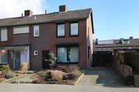 Schout Offermanstraat 14, Roermond