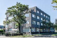 Waagstraat 67, Lelystad