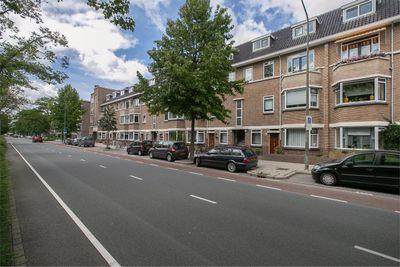 Vreeswijkstraat 247, 's-Gravenhage