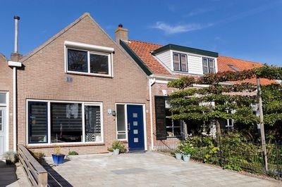 Middelburgsestraat 25, Oost-Souburg