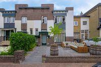 Koningstraat 1, Bodegraven