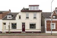 Straelseweg 98, Venlo