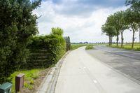 Muntweg 7d, Emmeloord