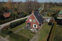 Koppelwijk OZ 24, Emmer-Compascuum
