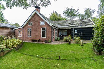 Dokter Harm Brouwerstraat C 62, Nieuwe Pekela
