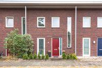 Generaal Spoorstraat 33, Soesterberg