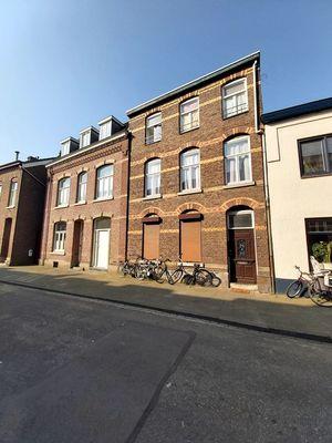 Heerdergroenweg, Maastricht