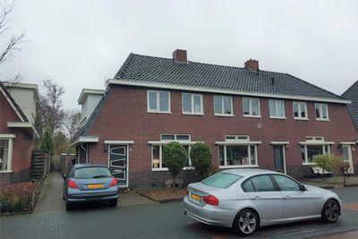 Acacialaan 8, Winschoten