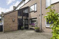 Driehoek 78, Dordrecht