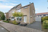 Gladiolenstraat 16, Sint Philipsland