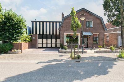 Herenstraat 7171-A, Werkhoven
