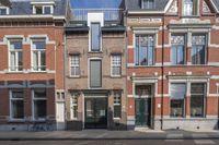 Telefoonstraat 6, Tilburg