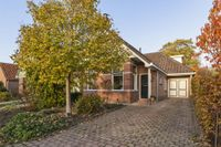 Middenstraat 22, Loppersum