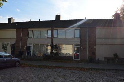 Kleine Beerpad 101, Eindhoven
