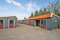 Balsedreef 29, Bergen Op Zoom