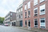 Nieuwstraat, Den Bosch