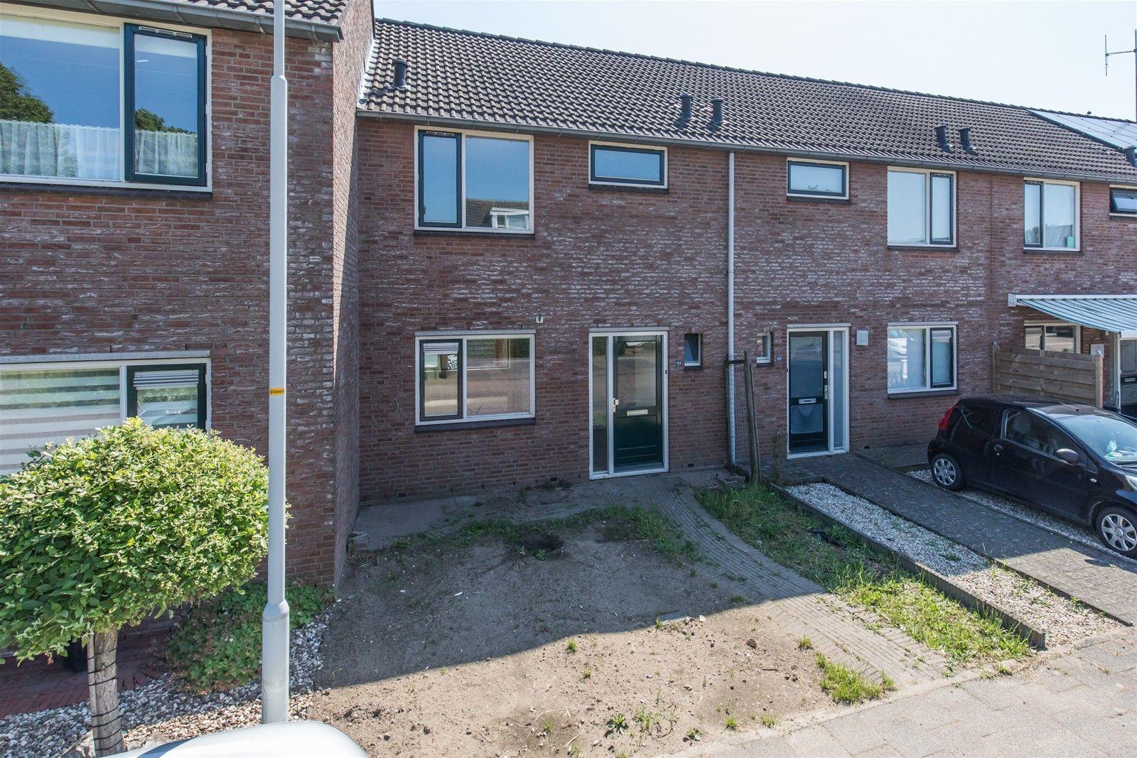 Rodingsveen 152, 's-heerenberg