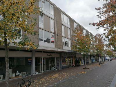 Kouvenderstraat 42a, Hoensbroek