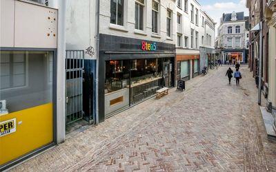 Marienburgstraat, Arnhem