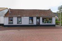 Dorpsstraat 171, Barendrecht