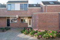 Braak 83, Veldhoven