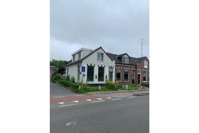 Woldweg, Appingedam