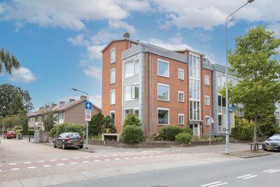 Oosterengweg 338, Hilversum
