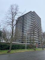 Azielaan 318, Utrecht