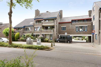 Weteringdreef 139, Zoetermeer
