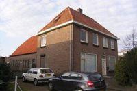 St. Agnetenweg, Nijmegen