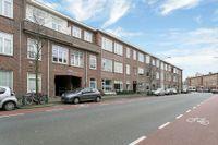 Kamperfoeliestraat 243, Den Haag