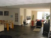 Laarpark 30, Veghel