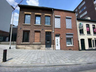 Gasthuisstraat 7, Heerlen
