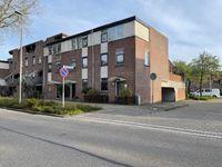 Parkdreef 69, Zoetermeer