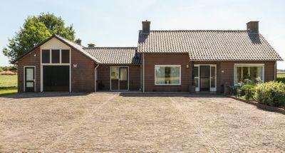 Laapeerseweg 9a, Leusden