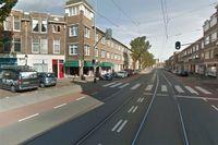 Marcelisstraat, Den Haag