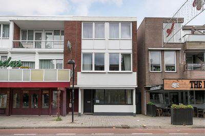 Hoofdstraat 126, Emmen