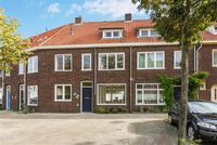 Botstraat 9, Eindhoven