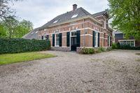 Dorpsstraat 6-., Laren