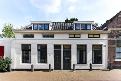 Tollensstraat 68, Rijswijk
