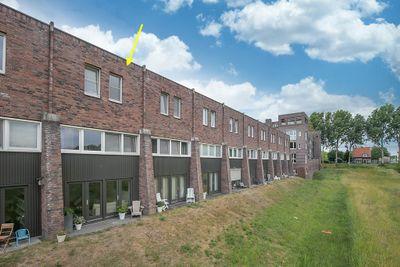 Parcivalring 163, 's-Hertogenbosch